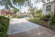 1648 Michigan Avenue NE - Ward 5