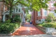 1756 Lamont Street NW - Ward 1