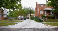 4312 Dubois Place SE - Ward 7
