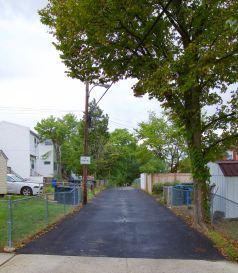 4350 Gorman Terrace SE - Ward 7