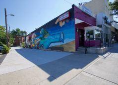 2314 Pennsylvania Avenue SE - Ward 8